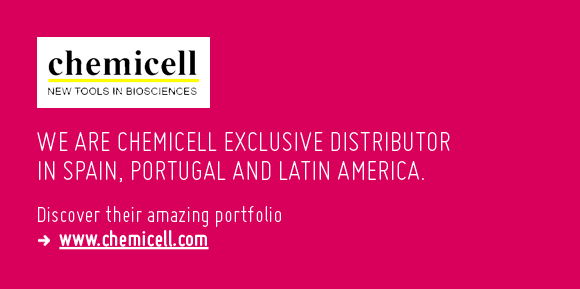 Chemicell